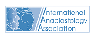 International Anaplastology Association