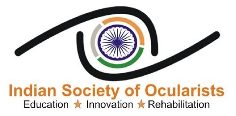 Indian Society of Ocularists