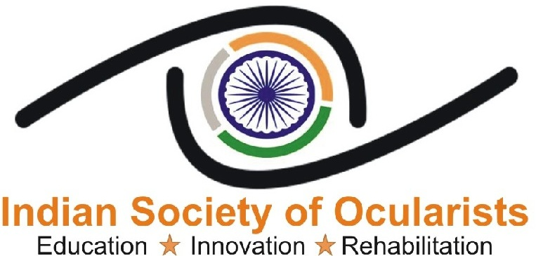 Indian Society of Ocularists, India